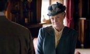 Downton Abbey: il trailer della sesta e ultima stagione