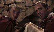 Risen: Tom Felton e Joseph Fiennes nel trailer ufficiale