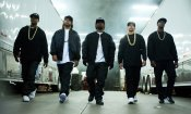 Boxoffice USA: Straight Outta Compton la spunta su War Room
