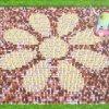 Gli Tsum Tsum e il mosaico vivente: 12esimo episodio in esclusiva!