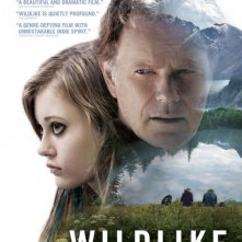 Locandina di Wildlike