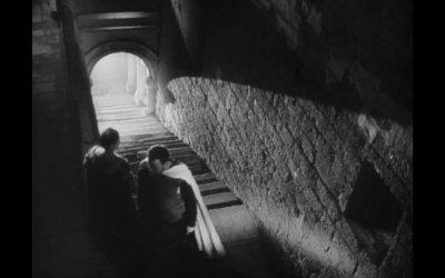 Clip 'Dialogo tra Otello ed Emilia' - Otello