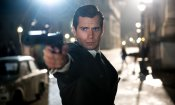 Operazione U.N.C.L.E. - da oggi il film di Guy Ritchie è in sala!