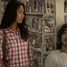 A Copy of My Mind: un momento del film diretto da Joko Anwar