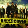 Arriva su Premium Action la serie bulgara Undercover