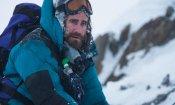Everest apre Venezia 72: ne parliamo in diretta con MovieplayerLive