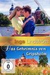 Locandina di Inga Lindström: Il segreto del castello