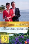 Locandina di Inga Lindstrom: La speranza in un amore