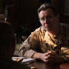 Man Down: Gary Oldman nel nuovo film di Dito Montiel