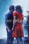 Locandina di Ho sognato l'amore