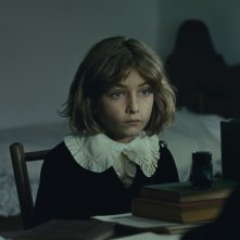 The Childhood of a Leader: un primo piano del film di Brady Corbet