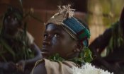 Spotlight e Beasts of No Nation sotto i riflettori a Venezia