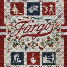 Fargo: una nuova locandina per la seconda stagione
