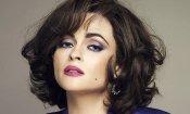 Helena Bonahm Carter nella miniserie Love, Nina