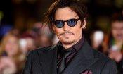 Black Mass, a Venezia arriva il gangster Johnny Depp