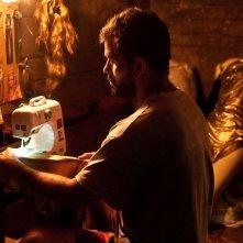Boi Neon: un'immagine tratta dal dramma brasiliano