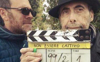 """Claudio Caligari, il cinema di un """"outsider"""""""