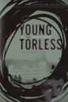 Locandina di I turbamenti del giovane Torless