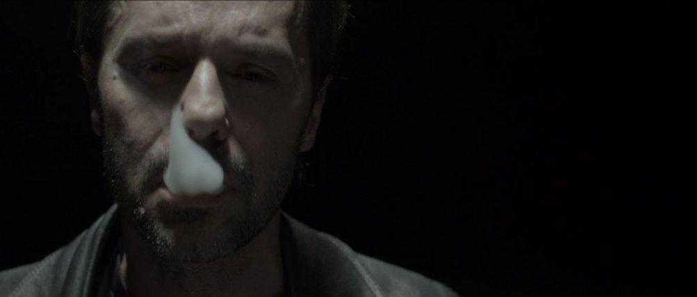 Italian Gangsters: un'immagine del film