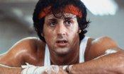 Cinema e boxe: i 15 film che ci hanno messo al tappeto