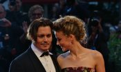Black Mass: Johnny Depp fa infuriare i parenti delle vittime di Bulger