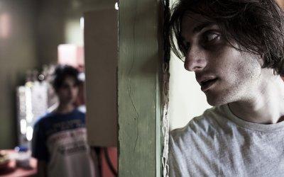 Non essere cattivo: Ostia criminale nel testamento di Claudio Caligari
