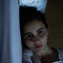Mate-me por favor: un bel primo piano del film diretto da Anita Rocha da Silveira