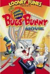 Locandina di Bugs Bunny Show