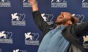 A Bigger Splash: Ralph Fiennes scatenato a Venezia (foto)