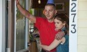 Man Down: Shia LaBeouf va alla guerra nel dramma di Dito Montiel