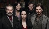 Da Oscar Wilde a Frankenstein: tutte le citazioni letterarie di Penny Dreadful
