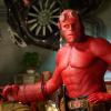 Ron Perlman parla di Hellboy III