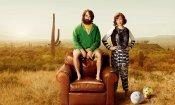 The Last Man On Earth: nuovi promo per la seconda stagione
