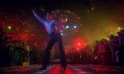 Tutti in discoteca: il mashup cinefilo è sorprendente!