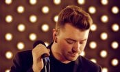 Spectre: Sam Smith interpreterà la canzone del film