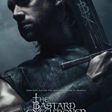 The Bastard Executioner: un nuovo poster per la serie