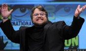 Guillermo Del Toro ha un nuovo, segretissimo, progetto in cantiere