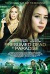 Locandina di Morte presunta in Paradiso