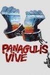 Locandina di Pangulis vive