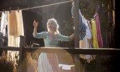 Cenerentola: 5 motivi per non perdere il blu-ray del live-action di Kenneth Branagh