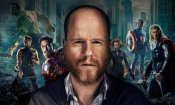 "Joss Whedon: ""Sì, c'è un Easter Egg di Buffy in Ultron"""