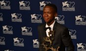 Abraham Attah, star di Beasts of No Nation, si trasferisce negli USA