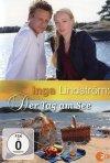 Locandina di Inga Lindström - Un giorno al lago