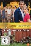 Locandina di Inga Lindstrom - Una scintilla d'amore