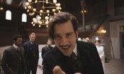 The Knick: il trailer ufficiale della stagione 2