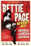 Locandina di La vera vita di Bettie Page