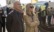 Our Brand is Crisis: il trailer con Sandra Bullock