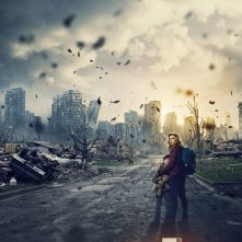 Locandina di The Fifth Wave