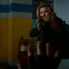 The Fifth Wave: Chloe Moretz combatte gli alieni nel trailer