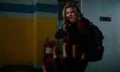 The Fifth Wave: Chloe Moretz combatte gli alieni nel trailer